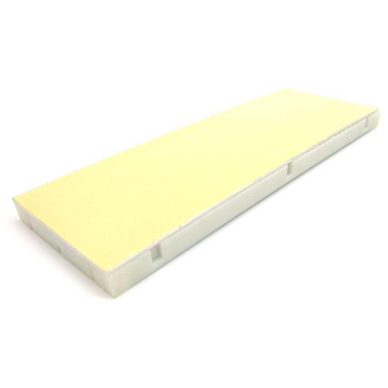 Protoboard Breadboard