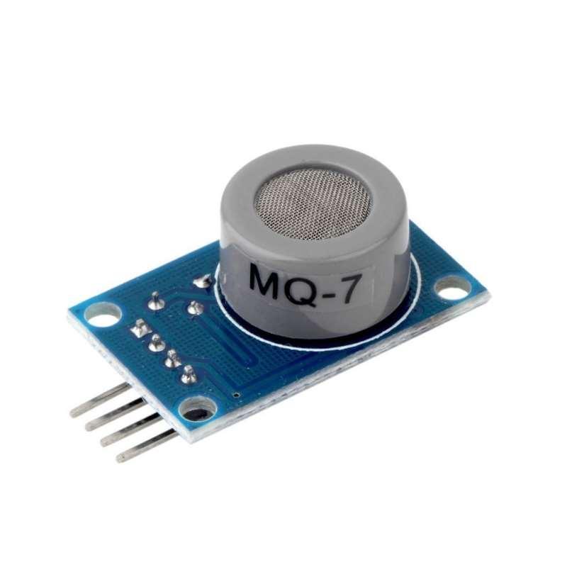 Sensor Mq7 Gás