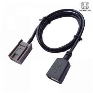 Cabo USB Honda