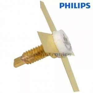 Transistor para RF BFQ68