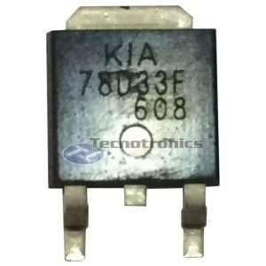 KIA 78D33F