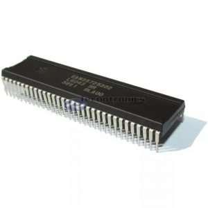 Microprocessador EAN35725302