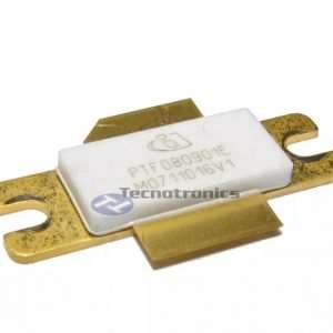 Transmissor FM PTF080901