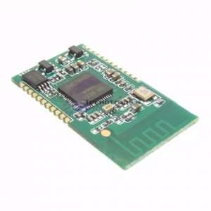 Xs3868 Bluetooth Stereo