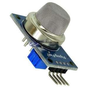 Sensor de Gás MQ 5