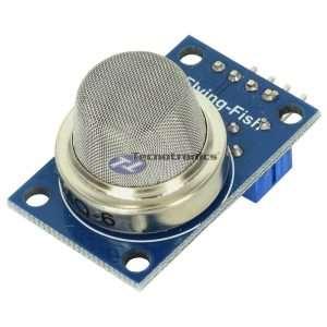 Sensor de Gás MQ 6