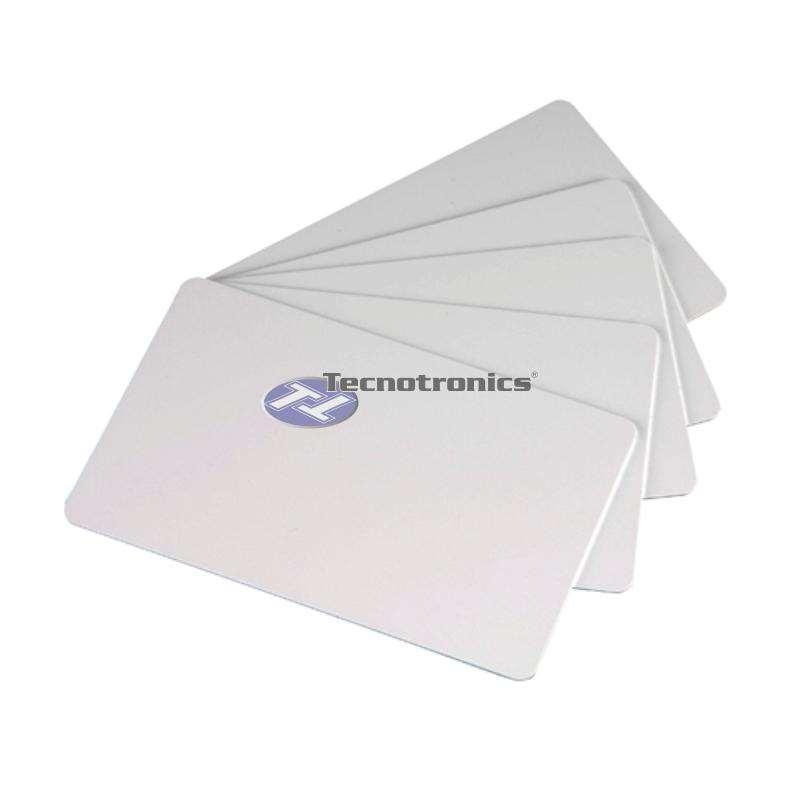 Cartão de Acesso Arduíno