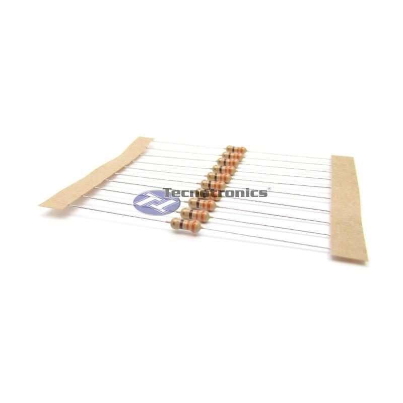Resistor 330R