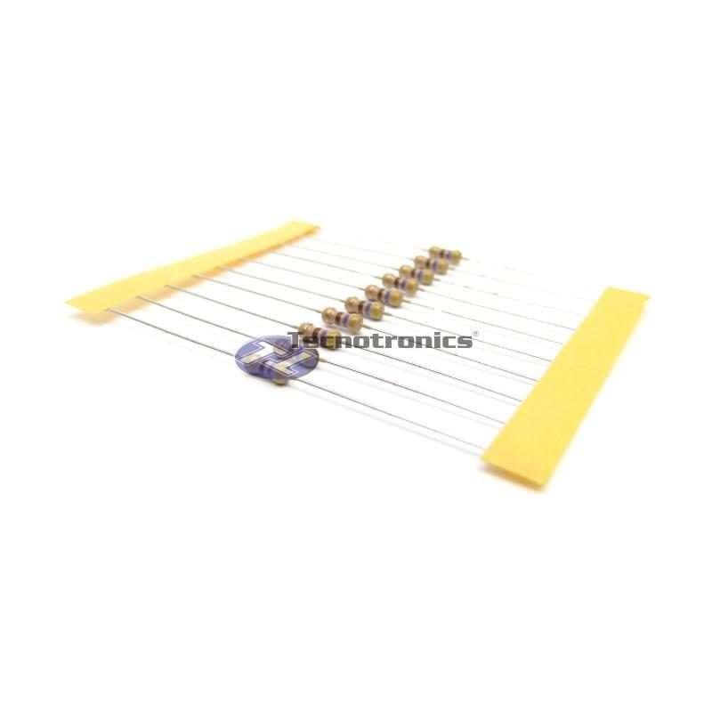 Resistor 470R