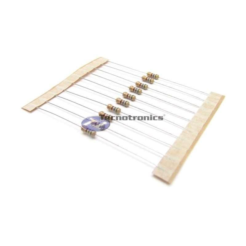 Resistor 560R