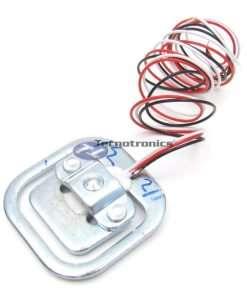 Sensor de peso