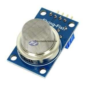 Sensor de Gás MQ 8
