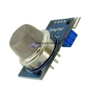Sensor de Gás MQ 9
