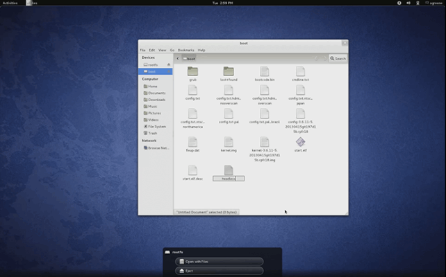 3 Sistemas Operacionais para usar no Raspberry Pi