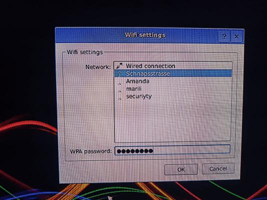 Como fazer dual boot no Raspberry Pi
