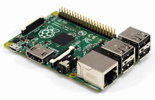 Conheça os Modelos de Raspberry Pi