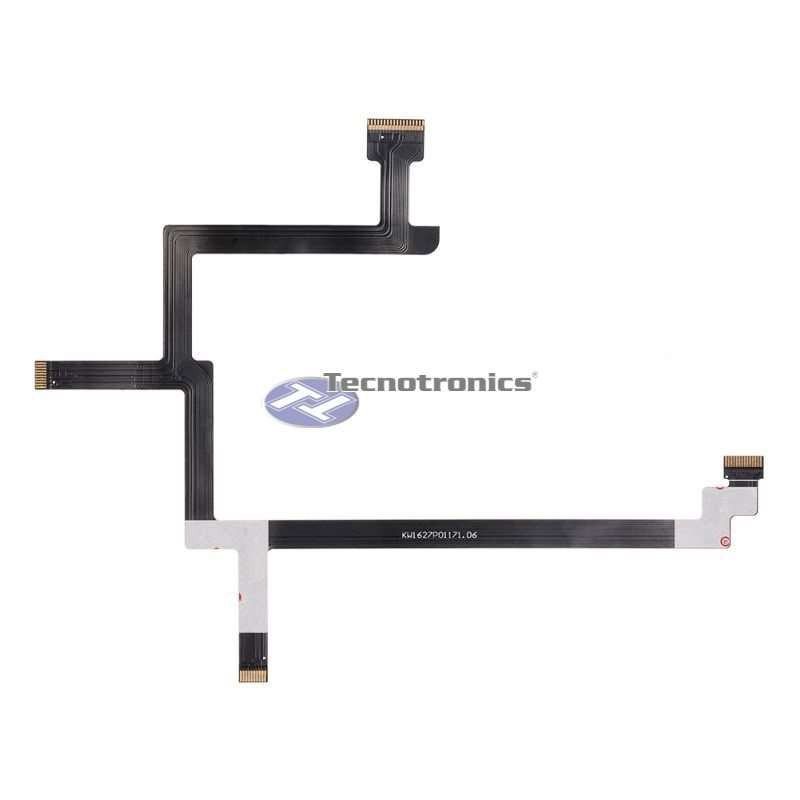Flat Cable para Drone DJI Phantom 3 Standard