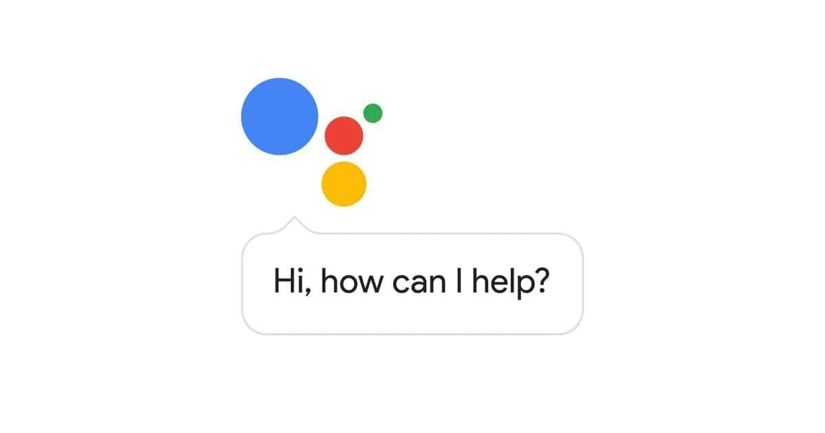 Controlando o Arduíno com o Assistente do Google