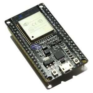 ESP32 NodeMCU