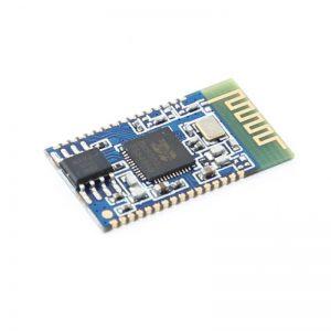 Módulo Áudio BK8000L